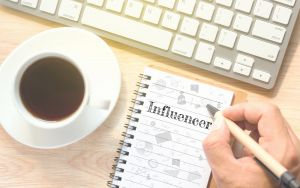 How Can You Position Yourself As An Influencer On LinkedIn To Help You achieve Your Business Goals?