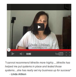 Attracting Clients With Killer Testimonials